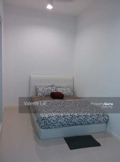Tropicana Avenue Serviced Residences  150593891