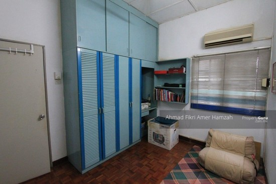 [ NEAR TO PLAYGROUND ] Double Storey Terrace USJ 2 Subang Jaya  150660147