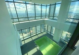 Branded Luxury Duplex Penthouse with Private Pool - Property For Sale in Malaysia