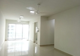 Maxim Citilights - Property For Rent in Malaysia