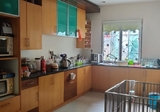 Bandar Puteri Puchong - Property For Sale in Malaysia