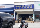 Single Storey Shop Taman Gadong Jaya Sendayan - Property For Sale in Malaysia