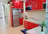 Hijayu 3 - Property For Sale in Singapore