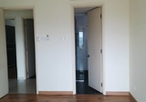 Saville @ Melawati - Property For Rent in Singapore