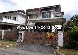 Taman Cenderawasih - Property For Sale in Singapore