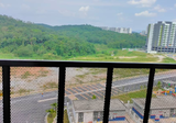 Residensi Zamrud @ Kajang - Property For Sale in Singapore