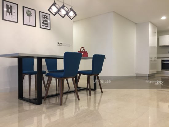 The Sentral Residences @ KL Sentral  151079664