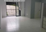 TRI PINNACLE - Property For Rent in Malaysia