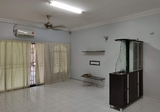 Super Nice Bandar Bukit Tinggi nr Butterfly park Double Storey Partial Furnish For rent - Property For Rent in Malaysia