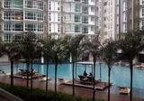 Central Residence @ Sg Besi - Property For Rent in Malaysia