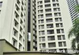Vista Damai - Property For Rent in Malaysia