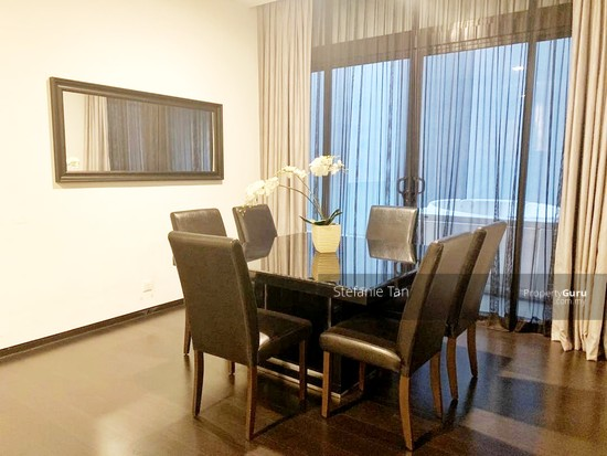 Clearwater Residences  151345695