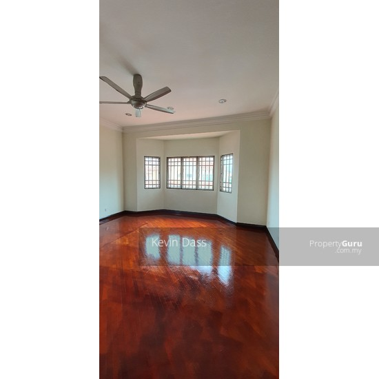 SEMI D IN TAMAN BUKIT SEGAR CHERAS FOR SALE  151355351
