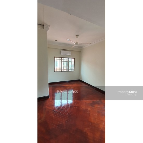 SEMI D IN TAMAN BUKIT SEGAR CHERAS FOR SALE  151355355