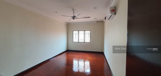 SEMI D IN TAMAN BUKIT SEGAR CHERAS FOR SALE  151355362