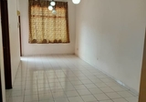 Pinggiran Cempaka Townhouse, Taman Cempaka, Ampang - Property For Rent in Singapore