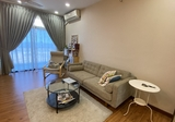 Seri Austin Residence Luxury Apartment - Property For Sale in Malaysia