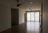 Platinum Hill PV 8 - Property For Rent in Singapore