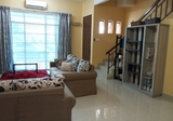 Seri Pristana - Property For Sale in Malaysia