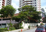 Angkasa Impian 2 - Property For Rent in Malaysia