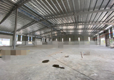Nusajaya Detached Factory Bua: 49ksf, 1000amp Power - Property For Sale in Malaysia