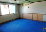 Office Space at Tanjung Tokong - Property For Rent in Malaysia