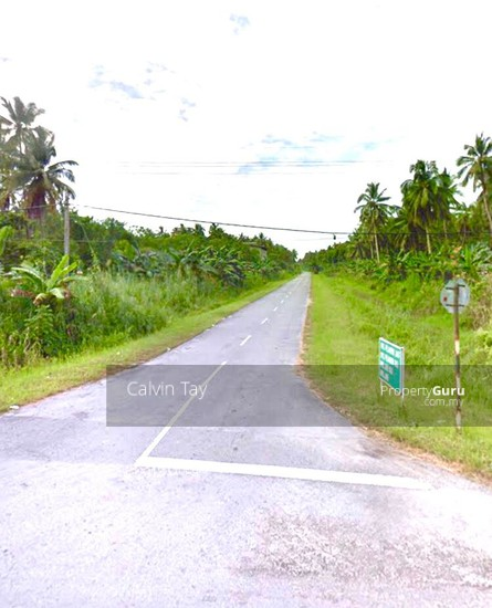 2.4 Acres Land at Asajaya Kuching  151866460