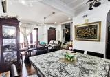 2 Storey House Seksyen 7 Shah Alam - Property For Sale in Singapore