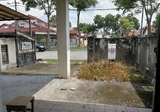 <ms>Taman Sungai Kapar Indah</ms><en>Taman Sungai Kapar Indah</en> - Property For Sale in Malaysia