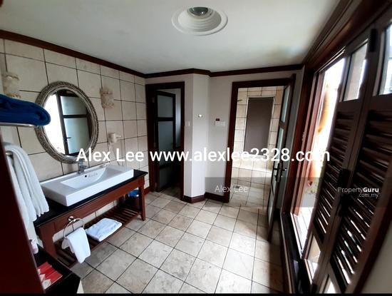 Grand Lexis, Port Dickson  152048769