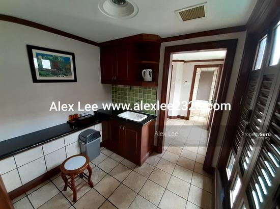 Grand Lexis, Port Dickson  152048771