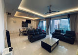 Zehn Bukit Pantai - Property For Sale in Singapore