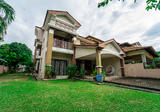 Ukay Perdana, Taman Melawati - Property For Sale in Singapore
