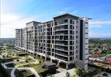 Jazz Suites 1 Condo (Level 12) @ Vivacity, Jalan Wan Alwi Kuching - Property For Sale in Malaysia