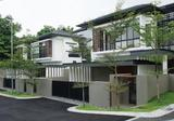 Seputeh Gardens - Property For Sale in Singapore