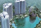 The Haven Lakeside Residences - Property For Sale in Malaysia