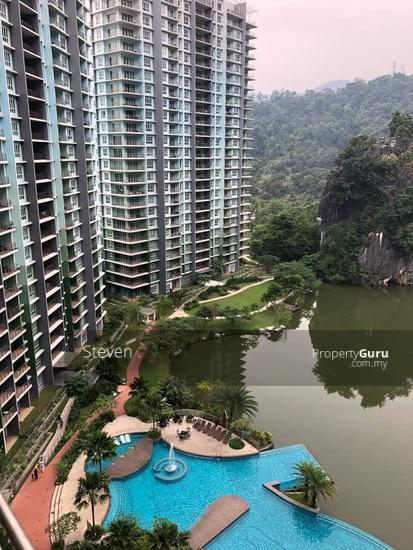 The Haven Lakeside Residences  152440054