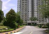 Prima Midah Heights - Property For Sale in Malaysia