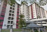 Fortuna Court - Property For Sale in Malaysia