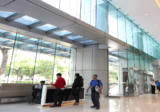 Grade A KLCC Office - Property For Rent in Malaysia