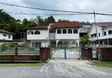 Taman Hillview - Property For Sale in Malaysia