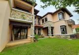 Glenmarie Residences - Property For Sale in Malaysia