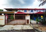 [RENOVATED] Double Storey Terrace Taman Sri Pulai 3 Seremban - Property For Sale in Malaysia