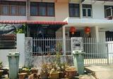 2 Storey Terrace, Tanjong Tokong, Lengkok Halia, Mount Erskin  - Property For Sale in Singapore