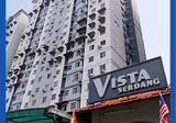 Pangsapuri Vista Serdang - Property For Sale in Singapore