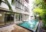 Idamansara - Property For Sale in Singapore