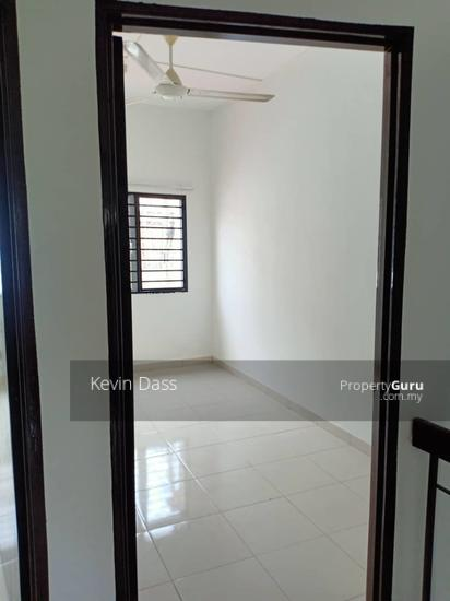 TAMAN PUCHONG INTAN DOUBLE STOREY HOUSE FOR RENT  153502204