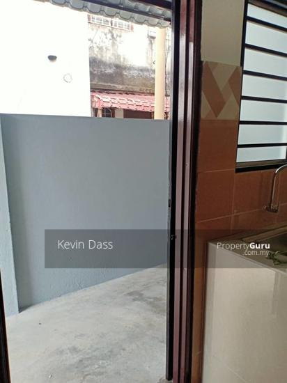 TAMAN PUCHONG INTAN DOUBLE STOREY HOUSE FOR RENT  153502205