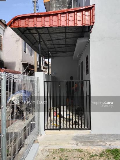 TAMAN PUCHONG INTAN DOUBLE STOREY HOUSE FOR RENT  153502211