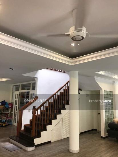BUNGALOW IN DAMANSARA HEIGHTS FOR SALE  153596790